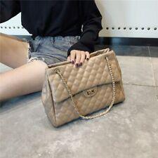 High Quality Women Shoulder Bag Fashion Designer Ladies Messenger Bag Luxury New