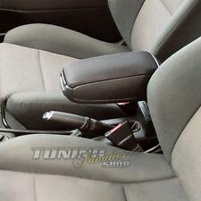 Apoyabrazos el reposabrazos central vez ajuste Opel Astra G 1998-2004
