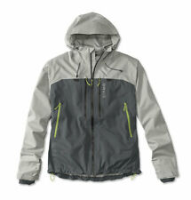 Orvis Ultralight Wading Jacket 2MLC