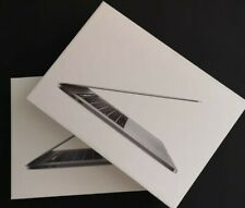 New listing Lot of 2 - Apple MacBook Pro A199 & A1707 15 Inch Empty Box Only