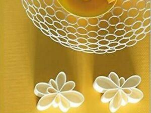 """New Le Jacquard Francais Pure Couleur Sun Flower Tablecloth Square 69"""" x 69"""""""