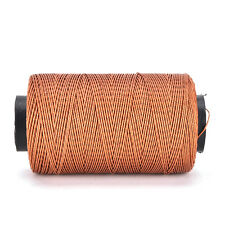 200M 2 Strand Kite Line Durable Twisted String For Flying Tools Reel Kites Fad.