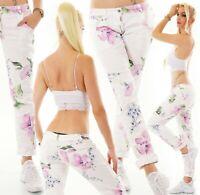Ballonhose pluderhose unisexe yoga méditation Goa pantalon bouffant pantalon confortable coton