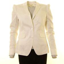 Drykorn Damen-Anzüge & -Kombinationen mit Blazer für Business-Anlässe