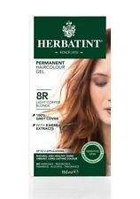 Tintes y coloración permanentes rubio claro para el cabello