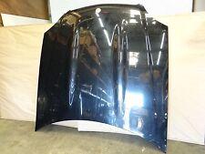 2002 MERCEDES SLK320 32 AMG  R170 FRONT HOOD SHELL PANEL ORIGINAL OEM