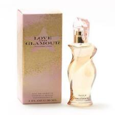 Jennifer Lopez J LO GLOW LOVE AND GLAMOUR 30ML EAU DE PARFUM FOR WOMEN