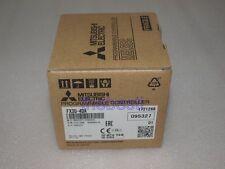 1 PC New Mitsubishi FX3U-4DA In Box