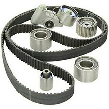 Gates TCK328 Timing Belt Component Kits