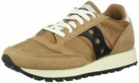 Saucony Jazz Original Vintage Men's 11 Baltic