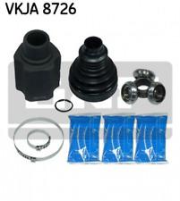 Gelenksatz, Antriebswelle für Radantrieb Vorderachse SKF VKJA 8726