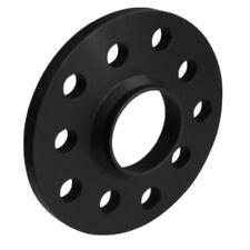 SCC Spurverbreiterung 40mm (2x20mm) Schwarz - LK: 4x100 - NLB: 54,1