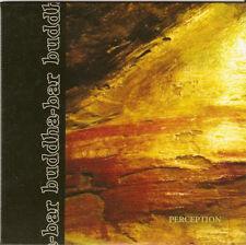 Various Artists - Buddha Bar Book & CD - (2007) *New & Sealed*