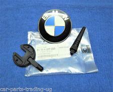 BMW e39 5er Touring Telefon NEU Antennenstrahler Dualband GSM PCN NEW 6907083