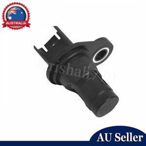 Camshaft Position Sensor For BMW E60 E61 E70 E71 E82 E85 E90 E91 F01 550i X5 Z4