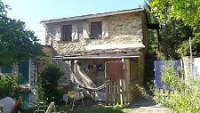 Ihr Ferienhaus zwischen Himmel und Erde in Ligurien zu verkaufen
