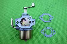 Subaru Robin EY28 Gas Engine Generator Carburetor Assembly Type B