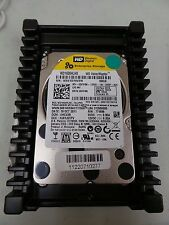 Western Digital 160GB VelociRaptor w/ Cradle (WD1600HLHX)