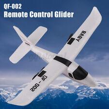 QF002 352mm EPP 2.4Ghz 2CH GYRO Mini RC Airplane Flugzeug RTF Ferngesteuerte