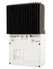 Morningstar TS-MPPT-60-600V-48 TriStar 600V Solar Charge Controller