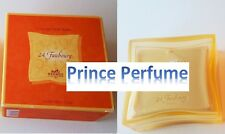 HERMES 24 FAUBOURG COLLECTION BAIN PERFUMED SOAP - 150 g