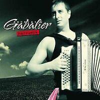 Herzwerk von Gabalier,Andreas | CD | Zustand gut