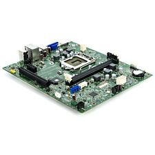 Dell Optiplex 3020 SFF Small Form Factor System Motherboard WMJ54