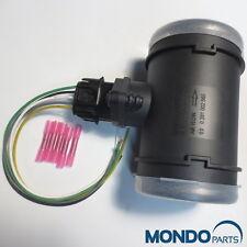 Rep Kit Steck. Luftmassenmesser zum Porsche 911 für z.B. 98660612500