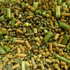 Mixed Pellets 20kg Fishing Pellets Carp Pellets Ground Bait