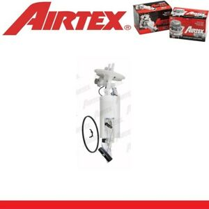 AIRTEX Fuel Pump Module Assembly for CHRYSLER TOWN & COUNTRY 1996-2000 V6-3.3L