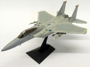 Dragon 1/72 Scale 50106 Boeing F-15C Eagle 44th FS 18th FW Kadena AB