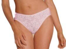 New Amoena Rose Pink Briefs UK 16 USA 16 EU 44 Denise Style 610 Ladies Knickers