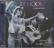 DR HOOK - COLLECTION  on 2 CD's