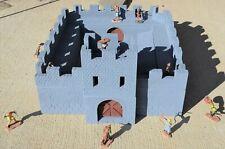 TSSD Roman Mile-Castle TS141