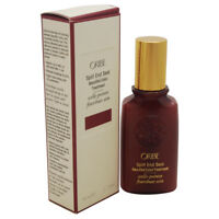 Oribe Split End Seal Beautiful Color Treatment 50.15 ml Hair Care