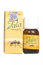 TALA ANT EGG OIL Permanent Hair Removal - Original 20ml Free shipping