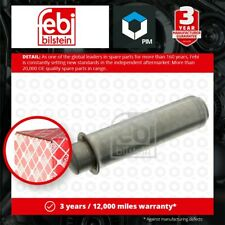 Timing Belt Tensioner 46592 Febi 4279745 004279745 0004279745 04279745 Quality