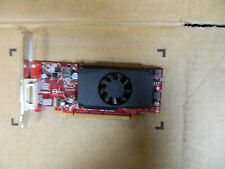 NVidia GeForce 310 Low Profile 512MB Video Graphics Card