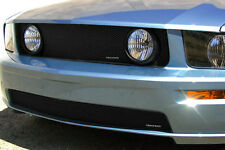 Grille-GT GRILLCRAFT FOR5022B fits 2005 Ford Mustang