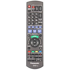 New Version PANASONIC Remote Control For Models DMR-EX95V * DMR-EZ45V