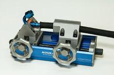 """Fragola 900512 """"NEW"""" Koul Tools EZ-On AN Hose Press"""