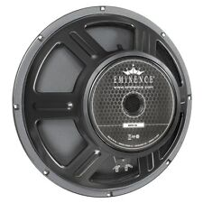 "Eminence Kappa15 15"" PA/Bass Guitar speaker 450 w 8 ohms"