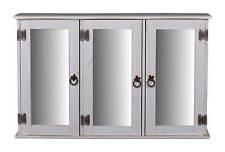 Spiegelschrank mit beleuchtung landhaus  Badezimmer-Spiegel im Landhaus-Stil | eBay