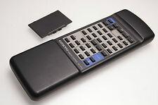 ONKYO RC-271S Original Remote Control Receiver Stereo Audio System Hi-Fi PCS-