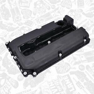 Zylinderkopfhaube Ventildeckel für FIAT OPEL SAAB ALFA ROMEO 1.6 1.8 55558673