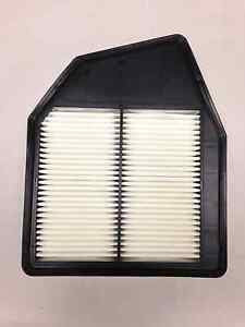 *NEW* Honda Accord 2.4L Engine Air Filter Element 17220-R40-A00 *FREE SHIPPING*
