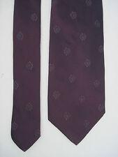 -AUTHENTIQUE  cravate cravatte  JOOP!    100% soie  TBEG  vintage
