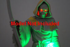 Moebius Grim Reaper Lighting Kit with Sound Effects