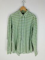 HARMONT & BLAINE Camicia Shirt Maglia Chemise Camisa Hemd Tg XL Uomo