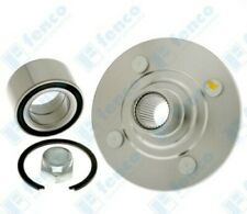Wheel Hub Repair Kit fits 1994-2002 Saturn SC1,SC2,SL,SL1,SL2 SW2 SW1  QUALITY-B